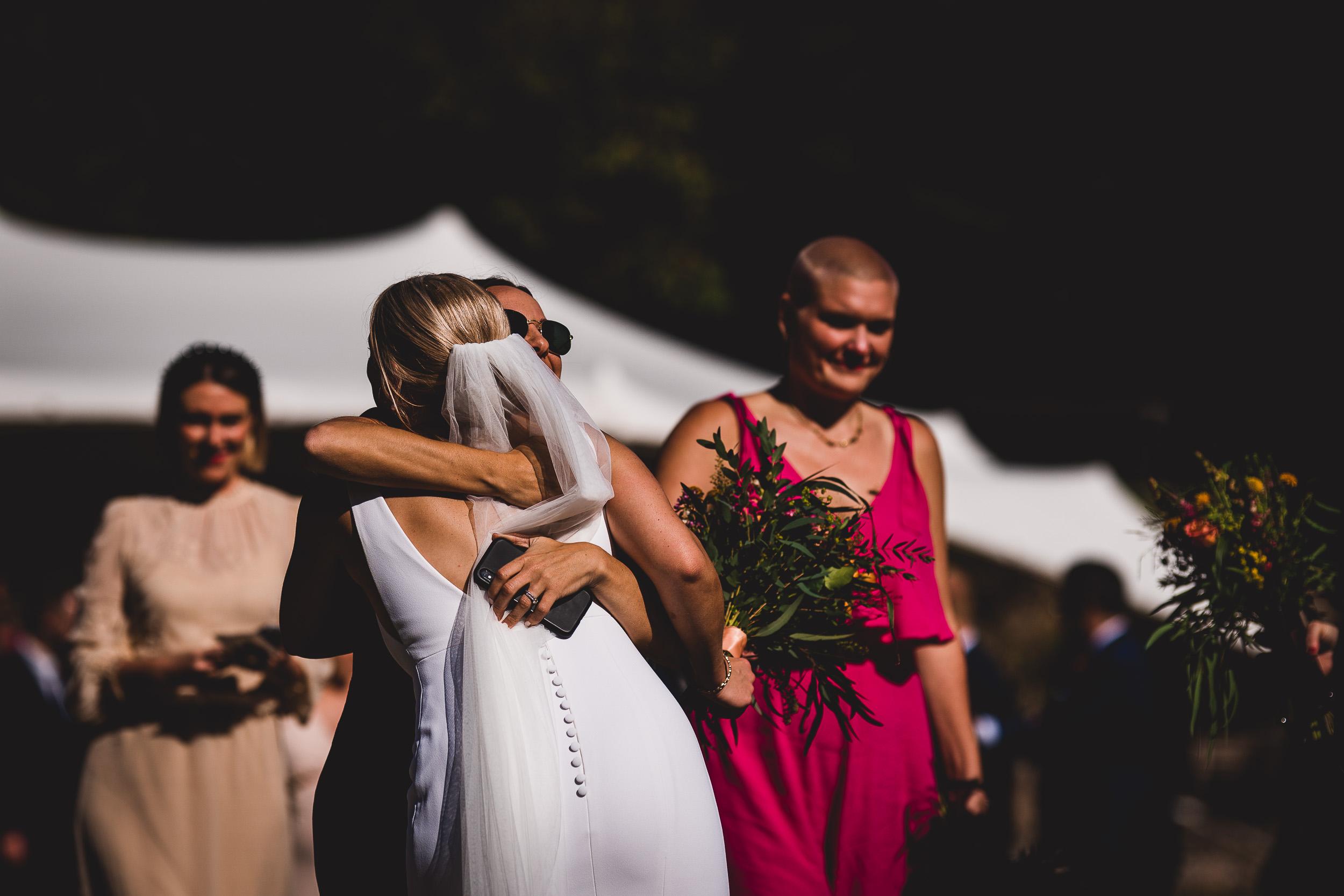 Voewood Wedding Photography | Al & Clancy Al ss 052