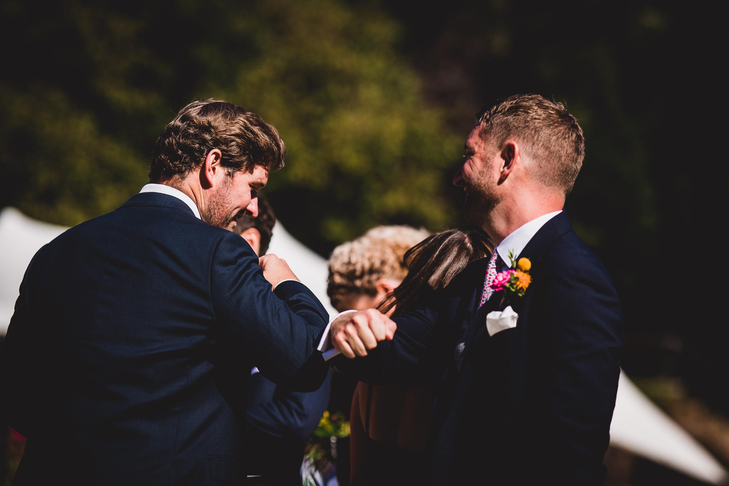 Voewood Wedding Photography | Al & Clancy Al ss 053
