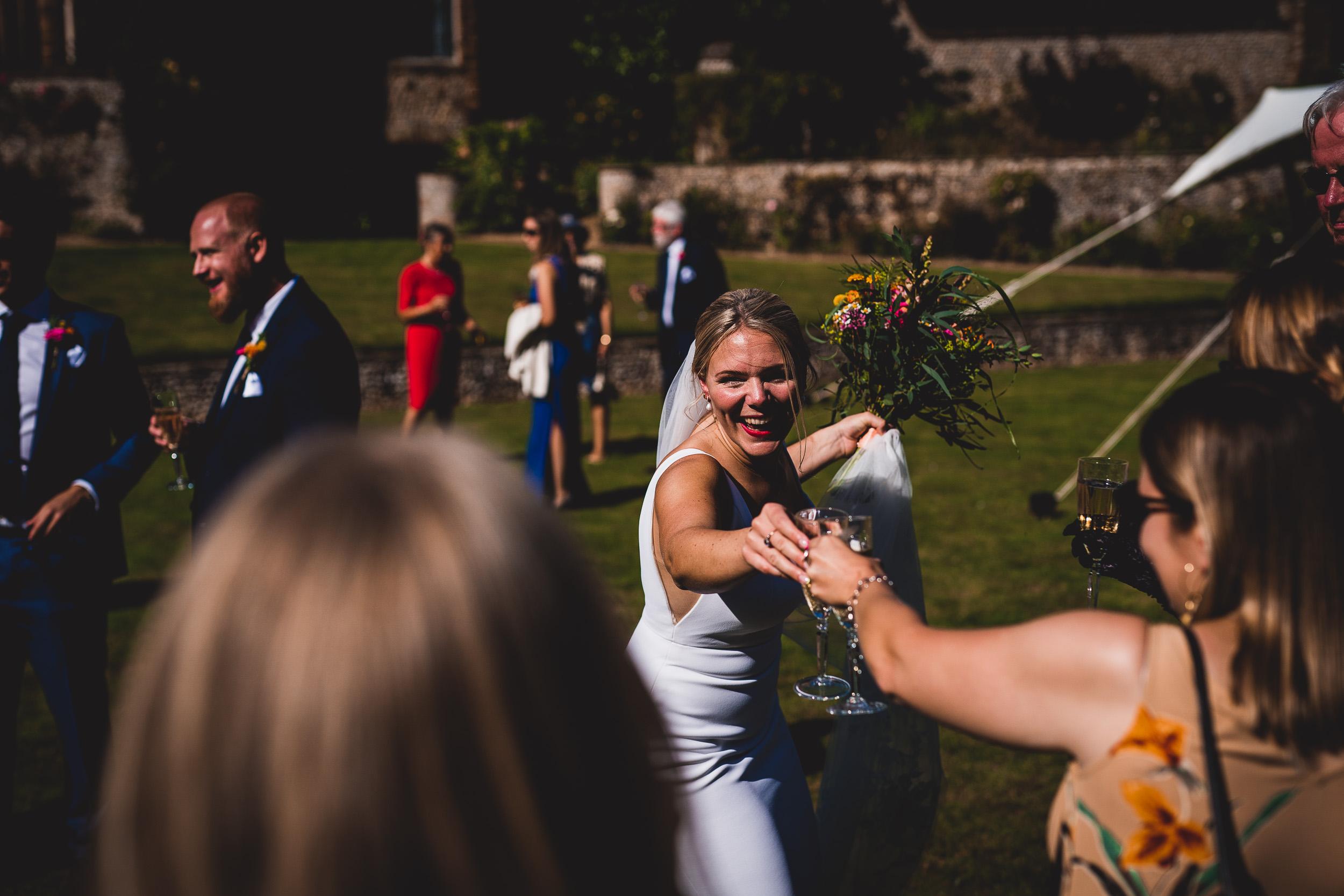 Voewood Wedding Photography | Al & Clancy Al ss 054