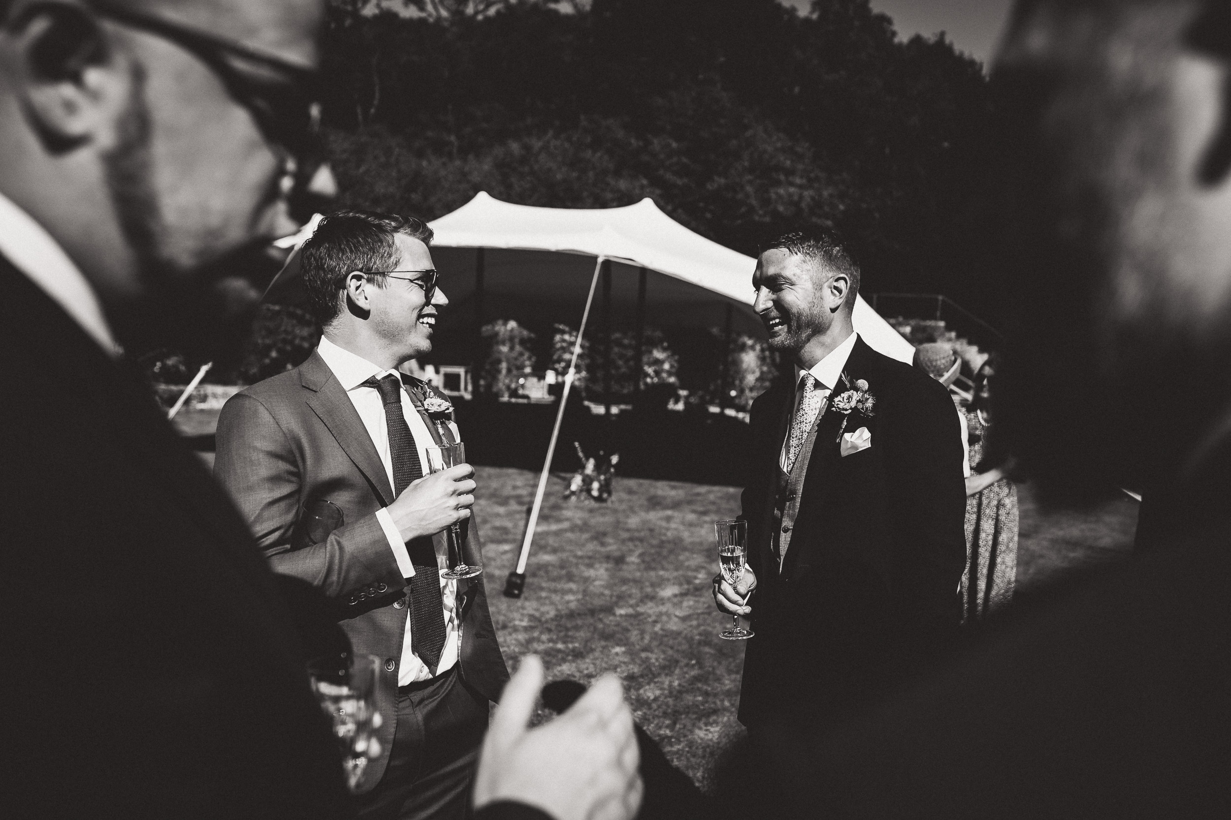 Voewood Wedding Photography | Al & Clancy Al ss 055