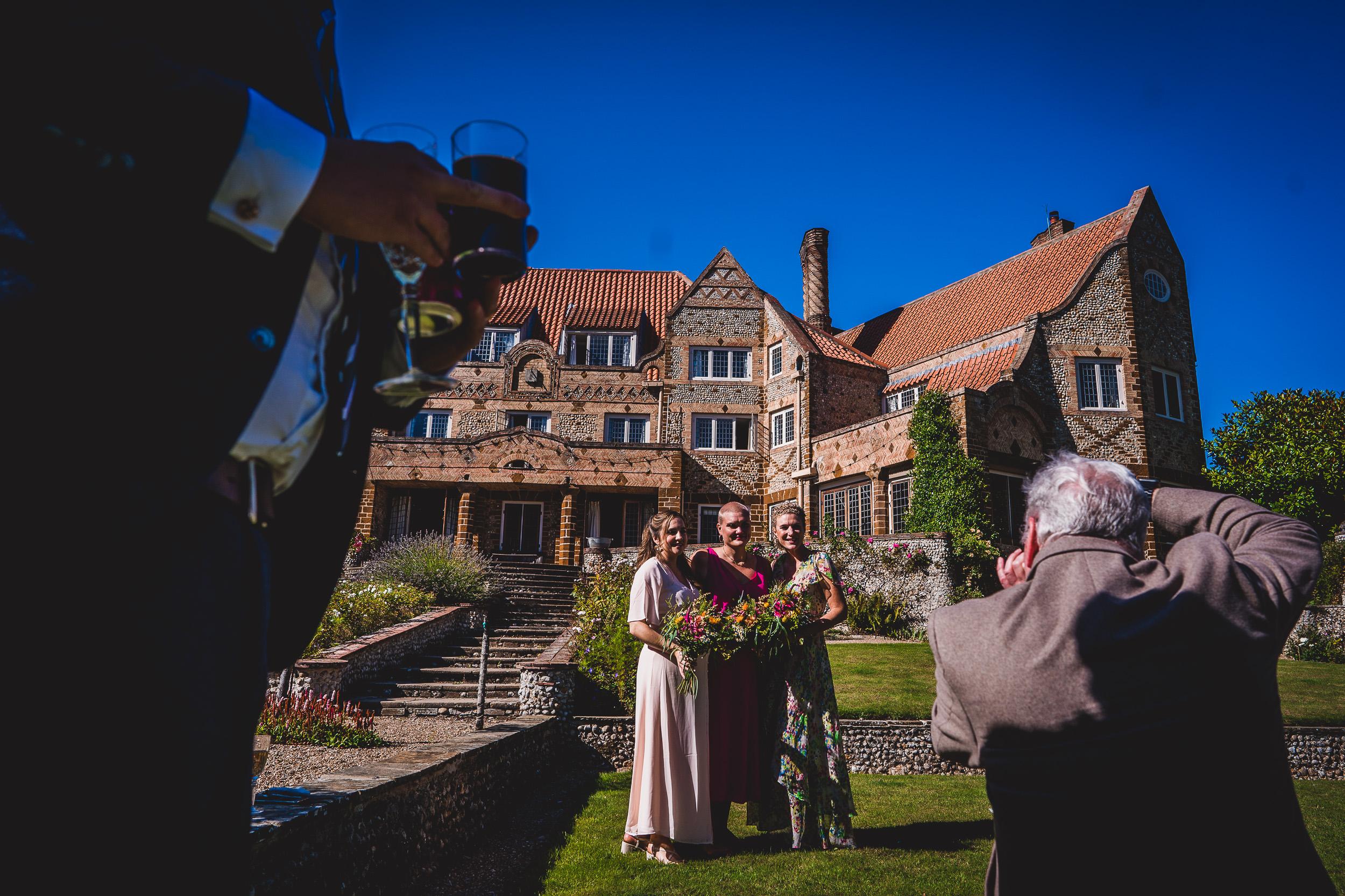 Voewood Wedding Photography | Al & Clancy Al ss 056