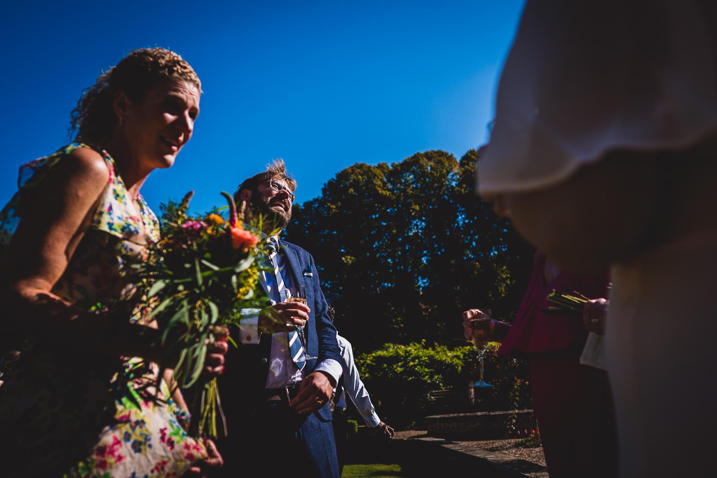 Voewood Wedding Photography | Al & Clancy Al ss 057