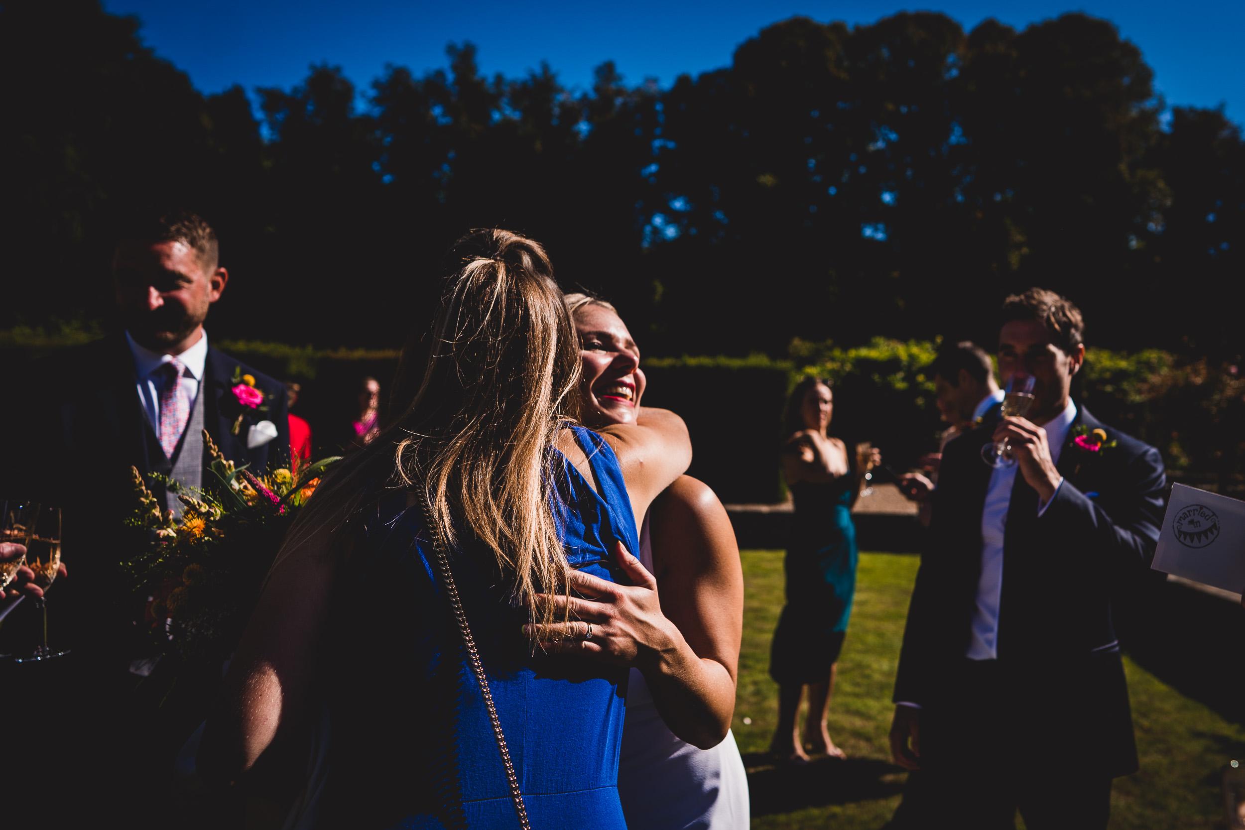Voewood Wedding Photography | Al & Clancy Al ss 058