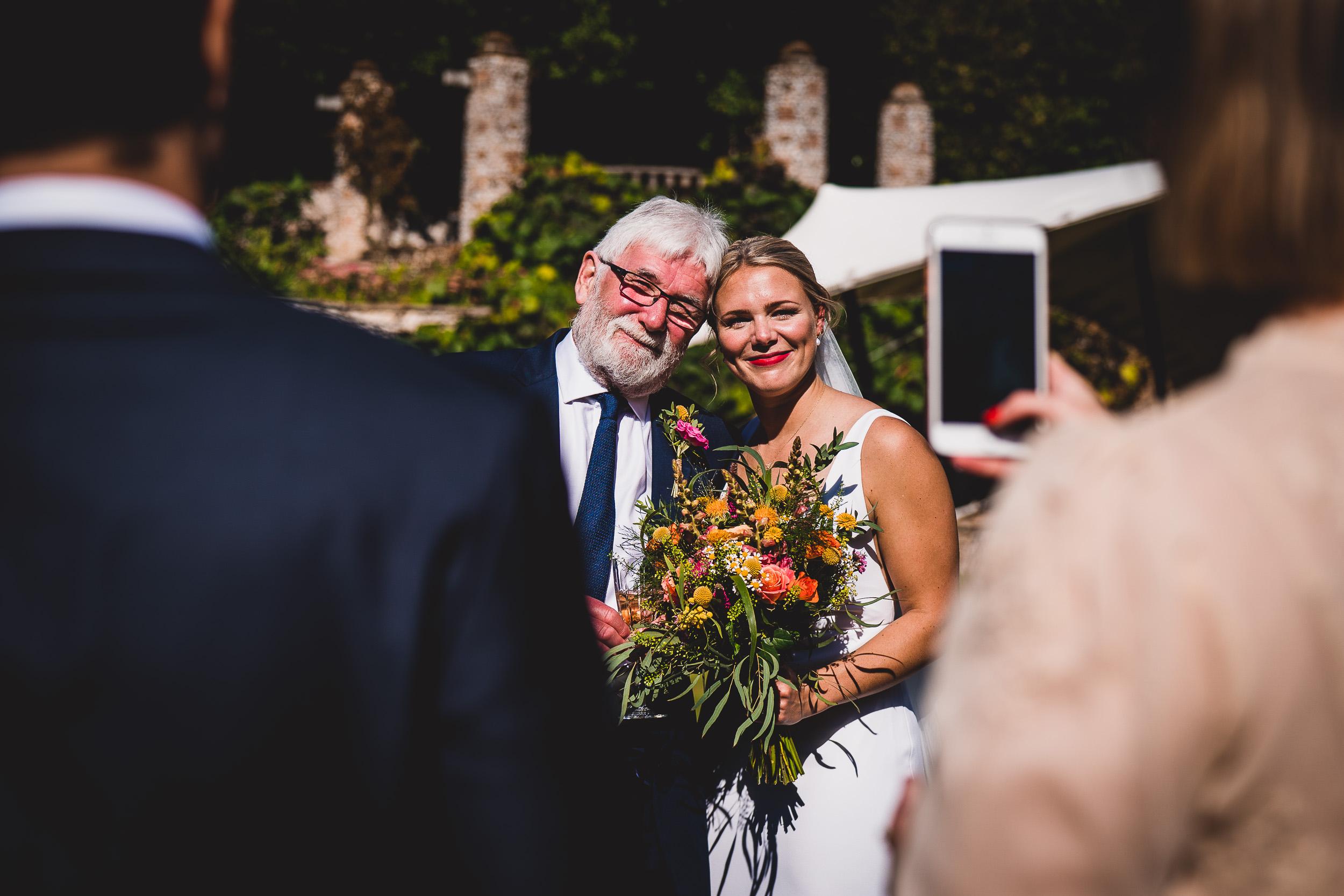 Voewood Wedding Photography | Al & Clancy Al ss 059