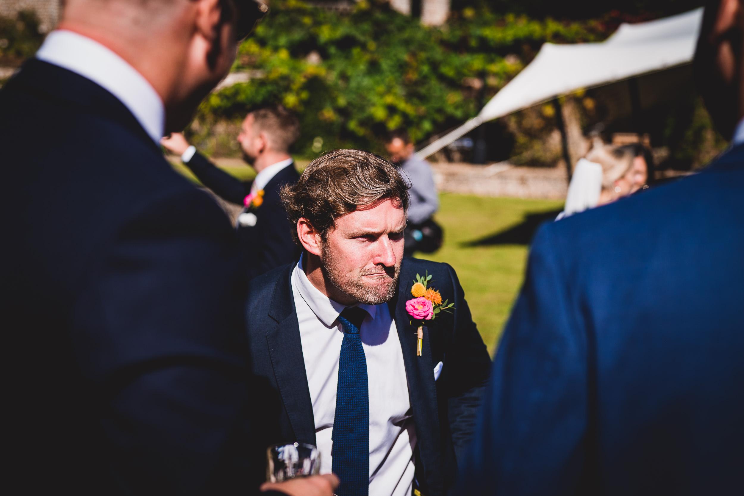 Voewood Wedding Photography | Al & Clancy Al ss 060