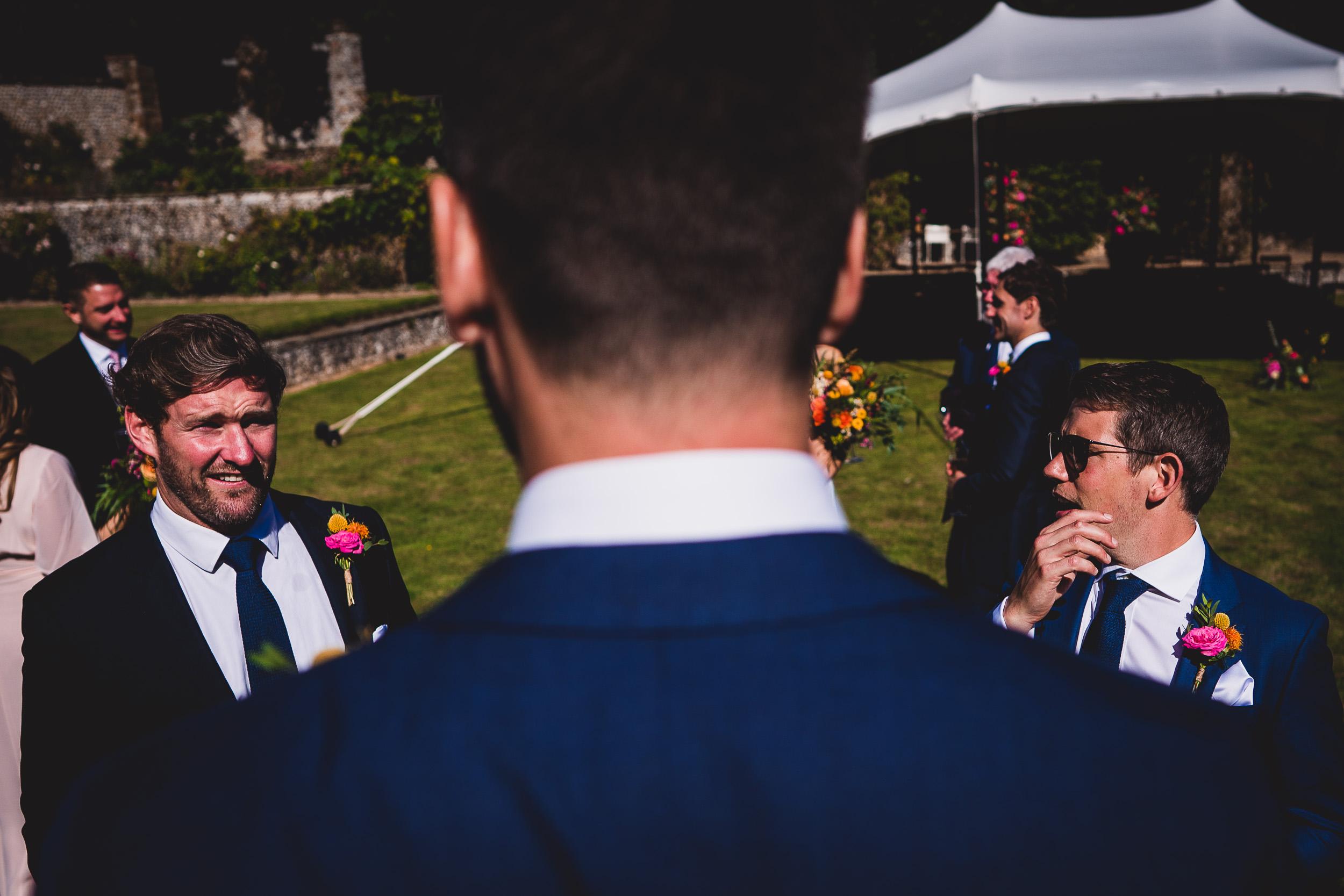Voewood Wedding Photography | Al & Clancy Al ss 061