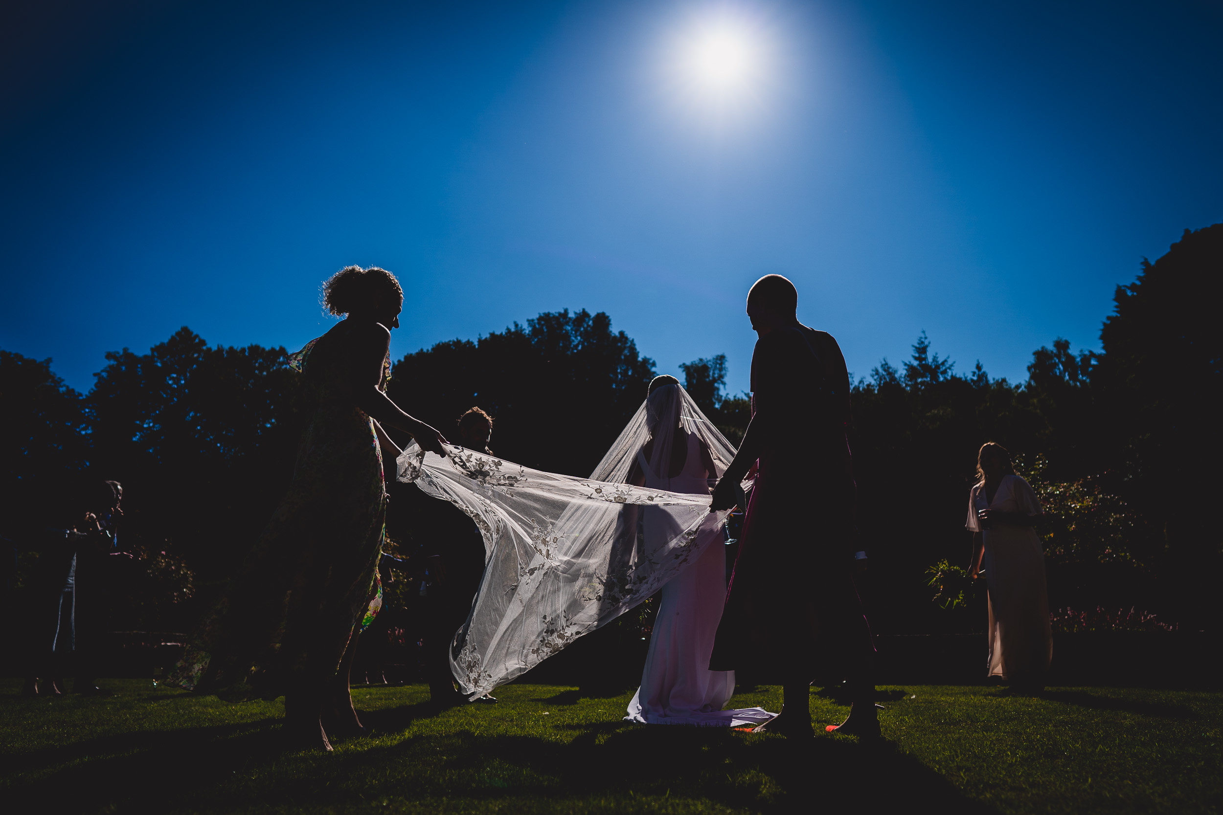 Voewood Wedding Photography | Al & Clancy Al ss 062