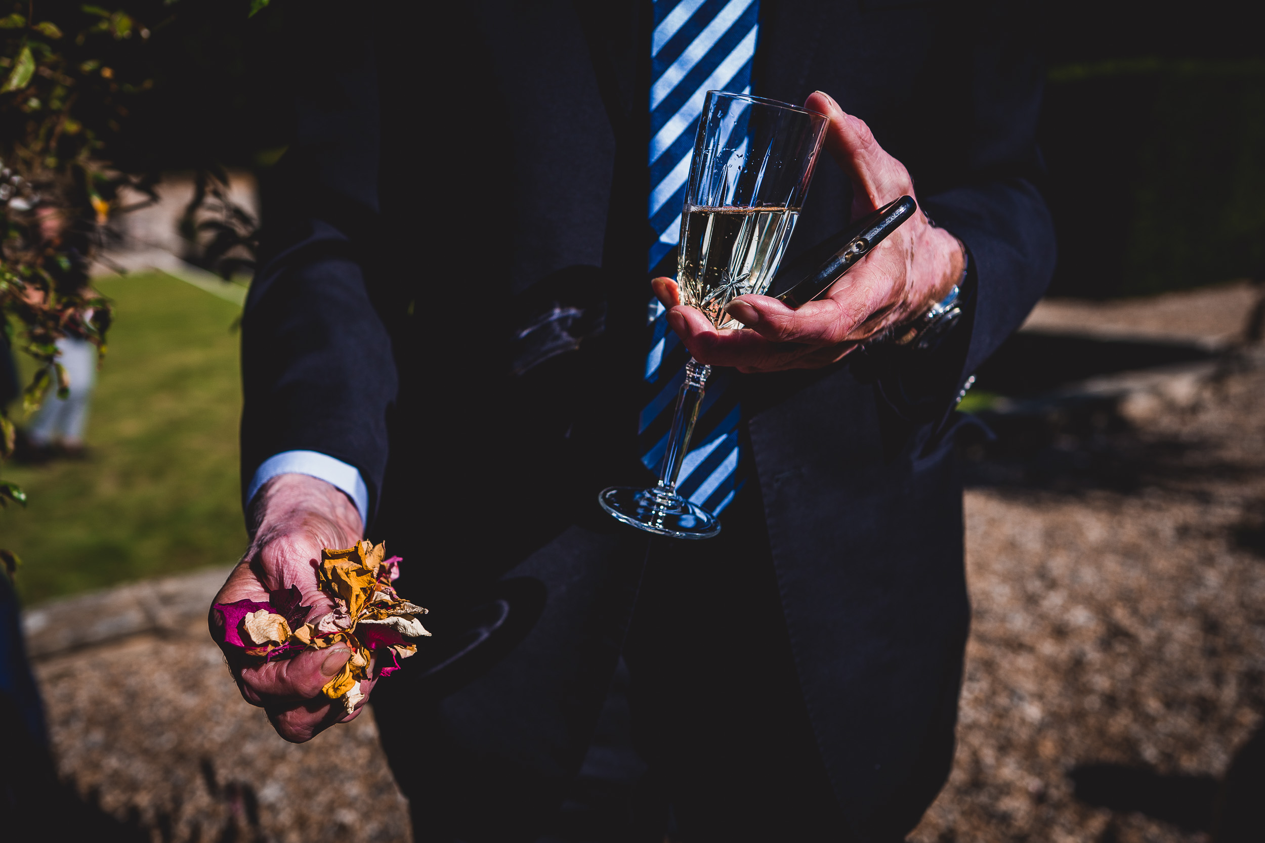 Voewood Wedding Photography | Al & Clancy Al ss 063