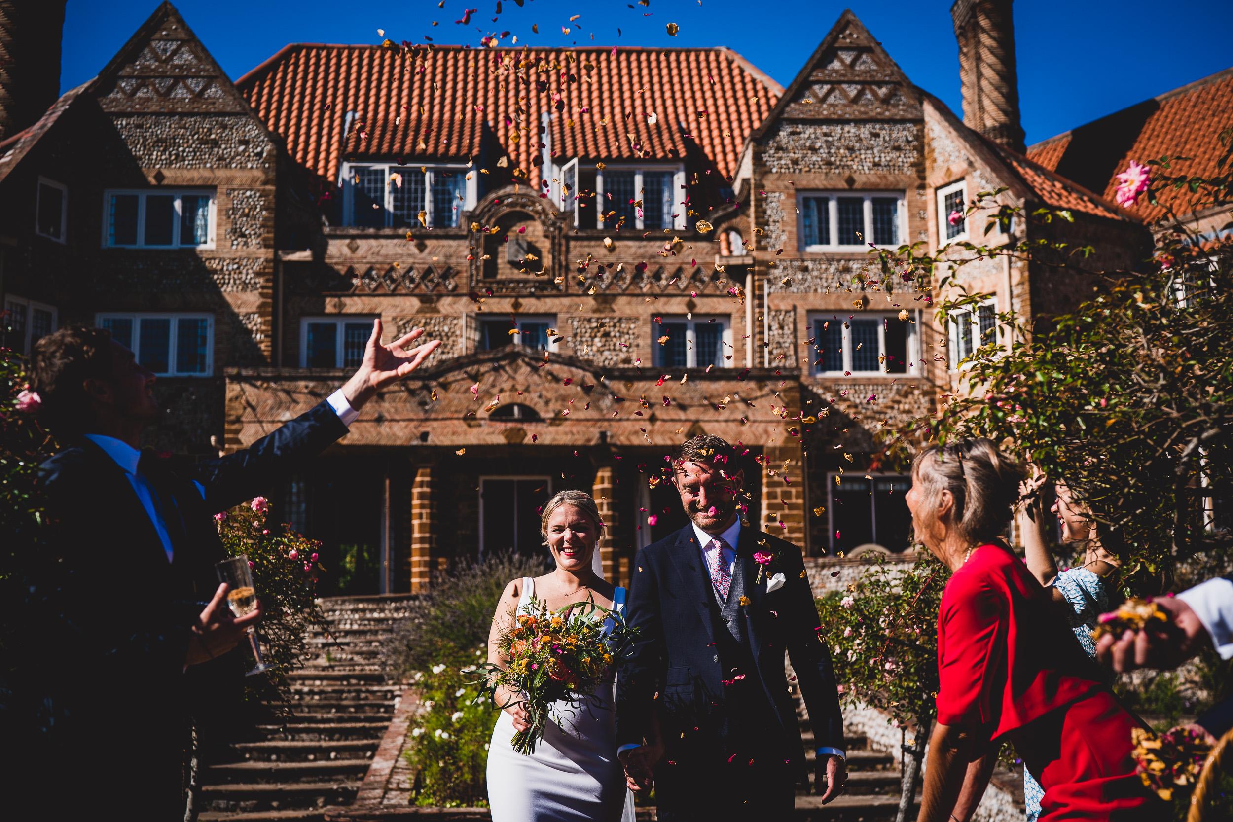 Voewood Wedding Photography | Al & Clancy Al ss 064