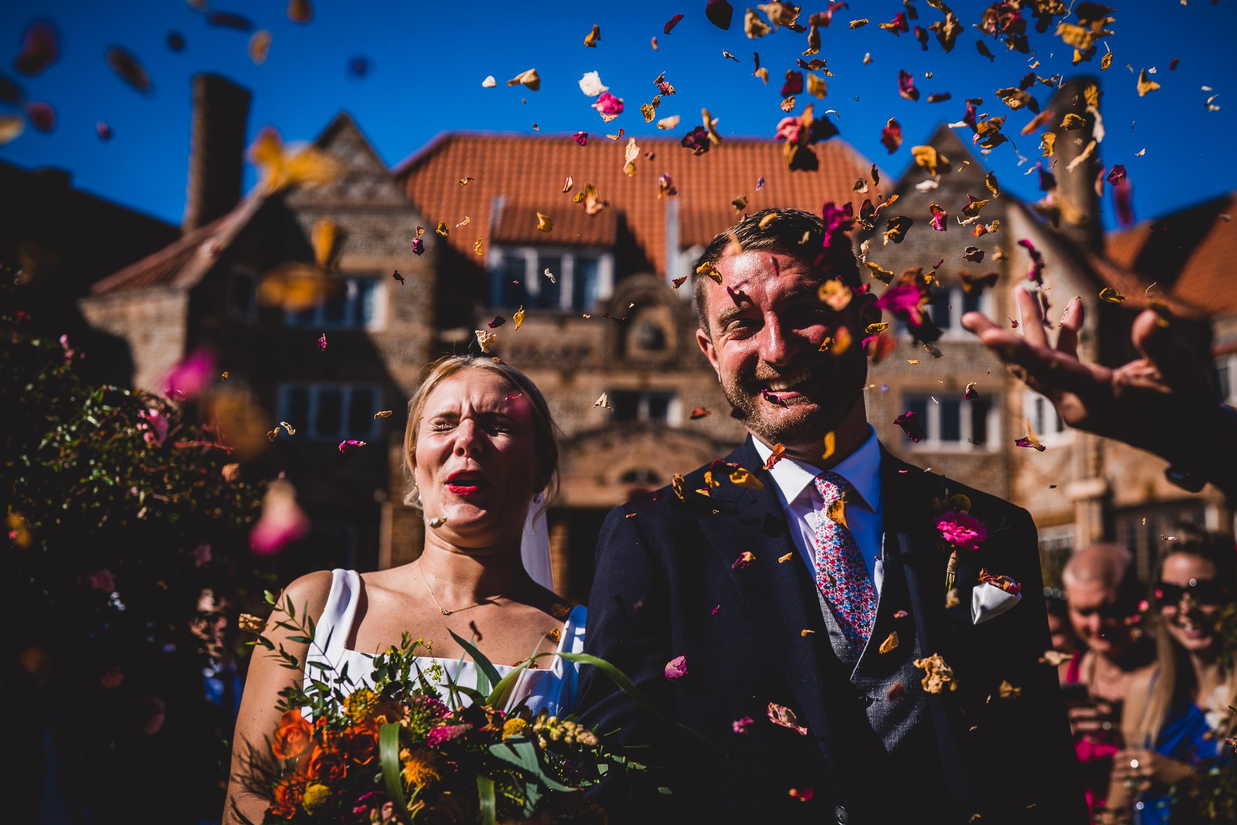 Voewood Wedding Photography | Al & Clancy Al ss 065