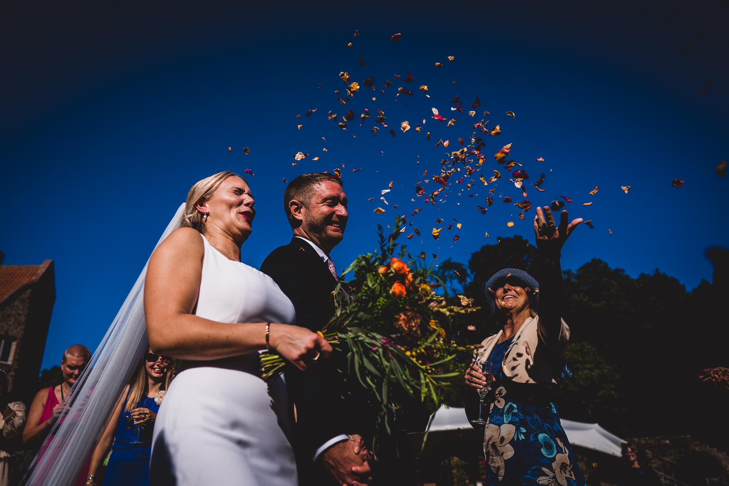 Voewood Wedding Photography | Al & Clancy Al ss 066