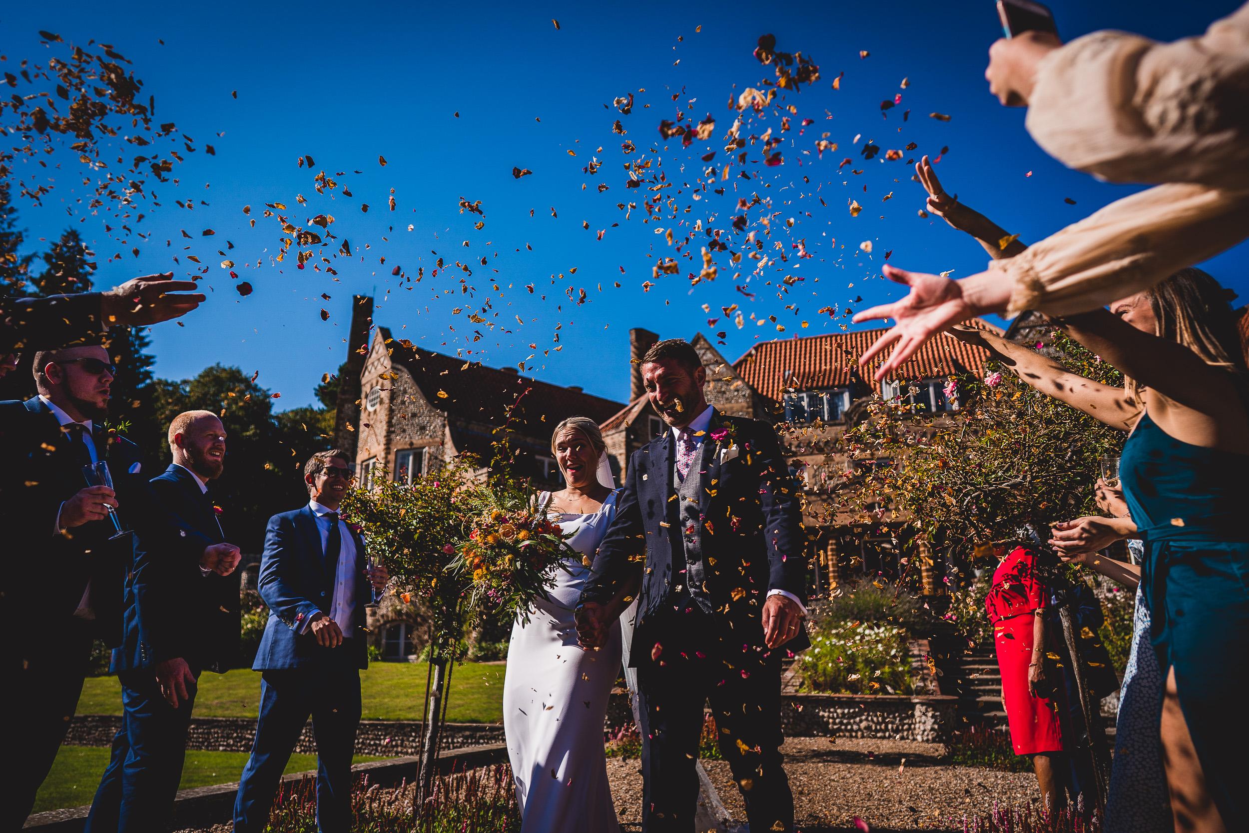 Voewood Wedding Photography | Al & Clancy Al ss 067