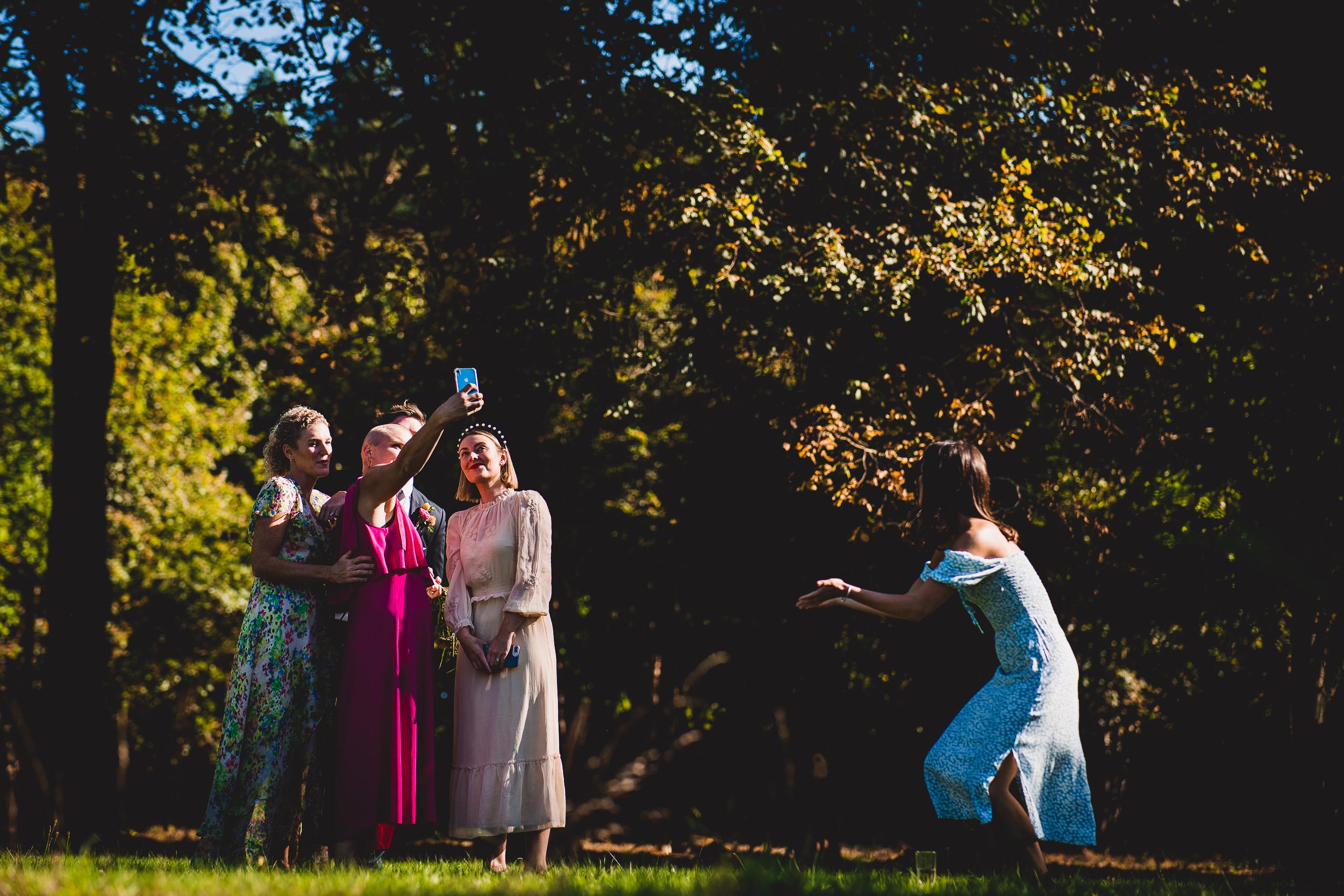 Voewood Wedding Photography | Al & Clancy Al ss 070