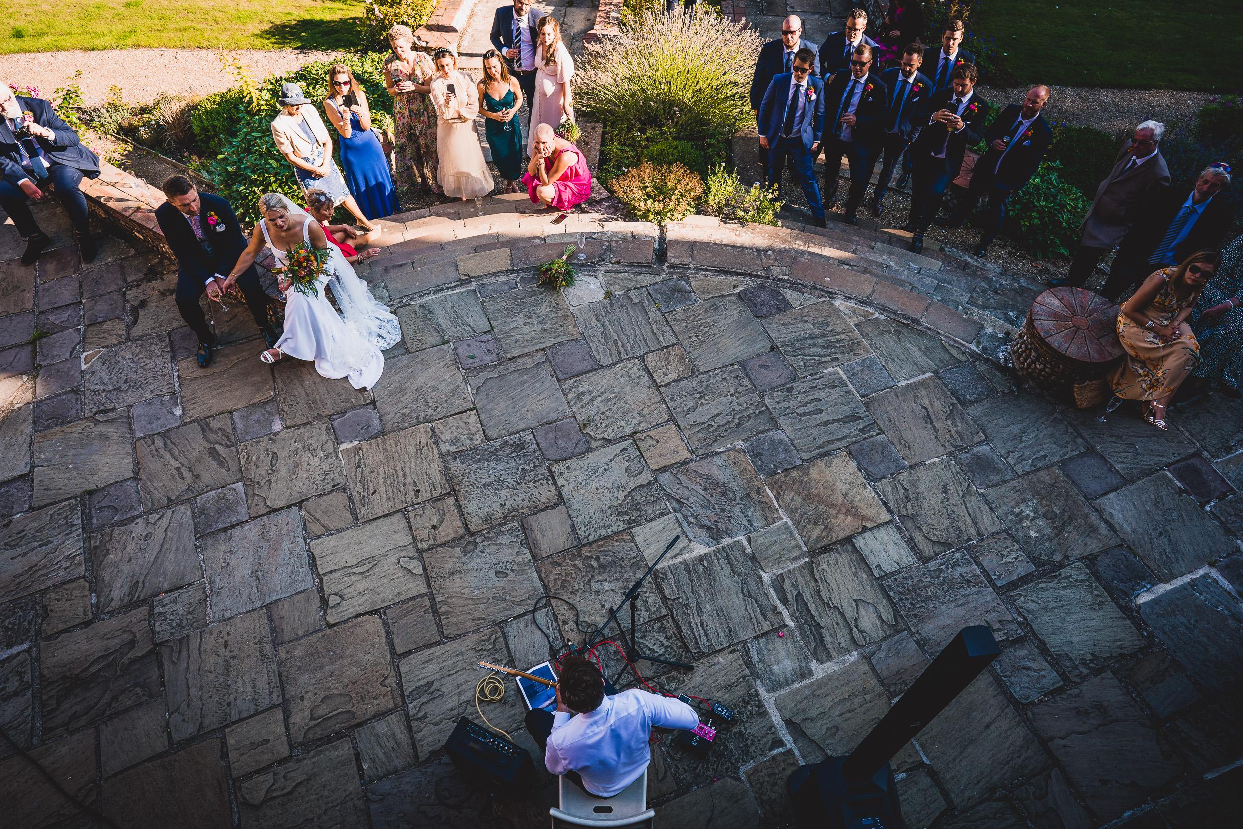 Voewood Wedding Photography | Al & Clancy Al ss 072
