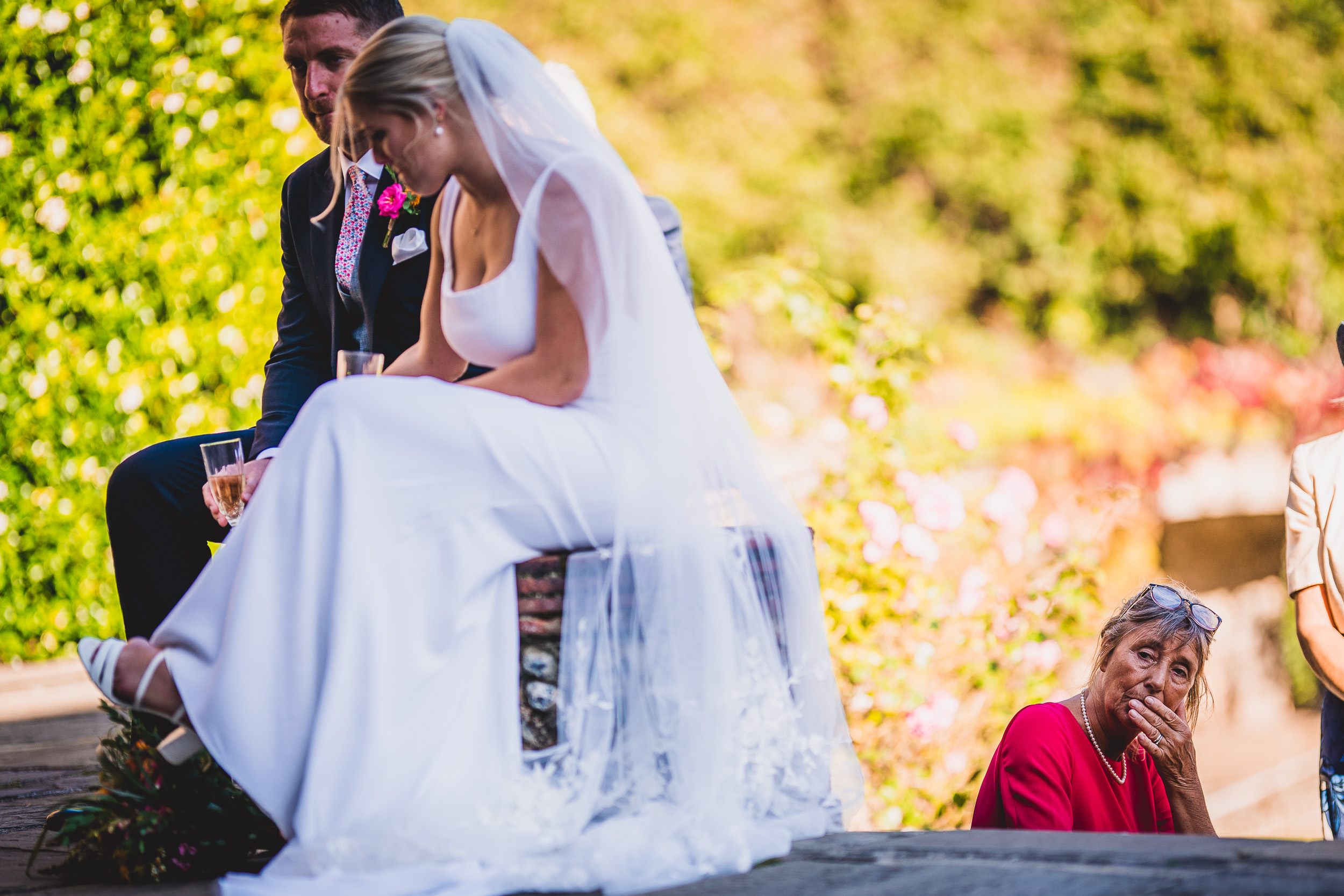 Voewood Wedding Photography | Al & Clancy Al ss 073