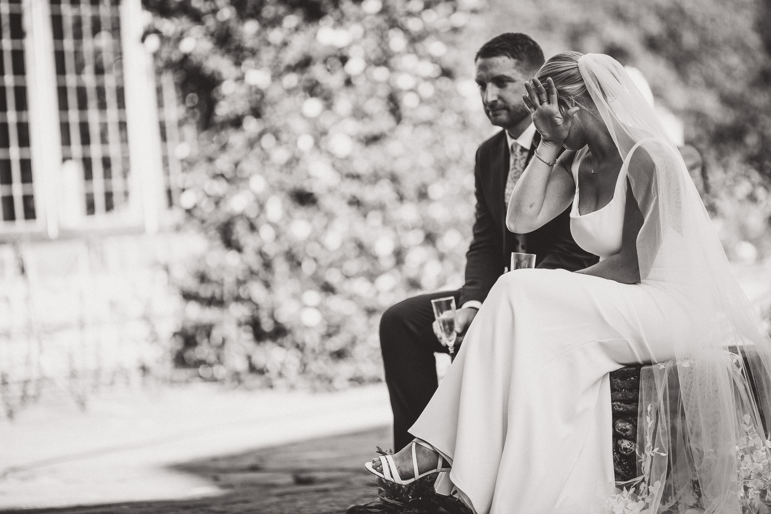 Voewood Wedding Photography | Al & Clancy Al ss 074