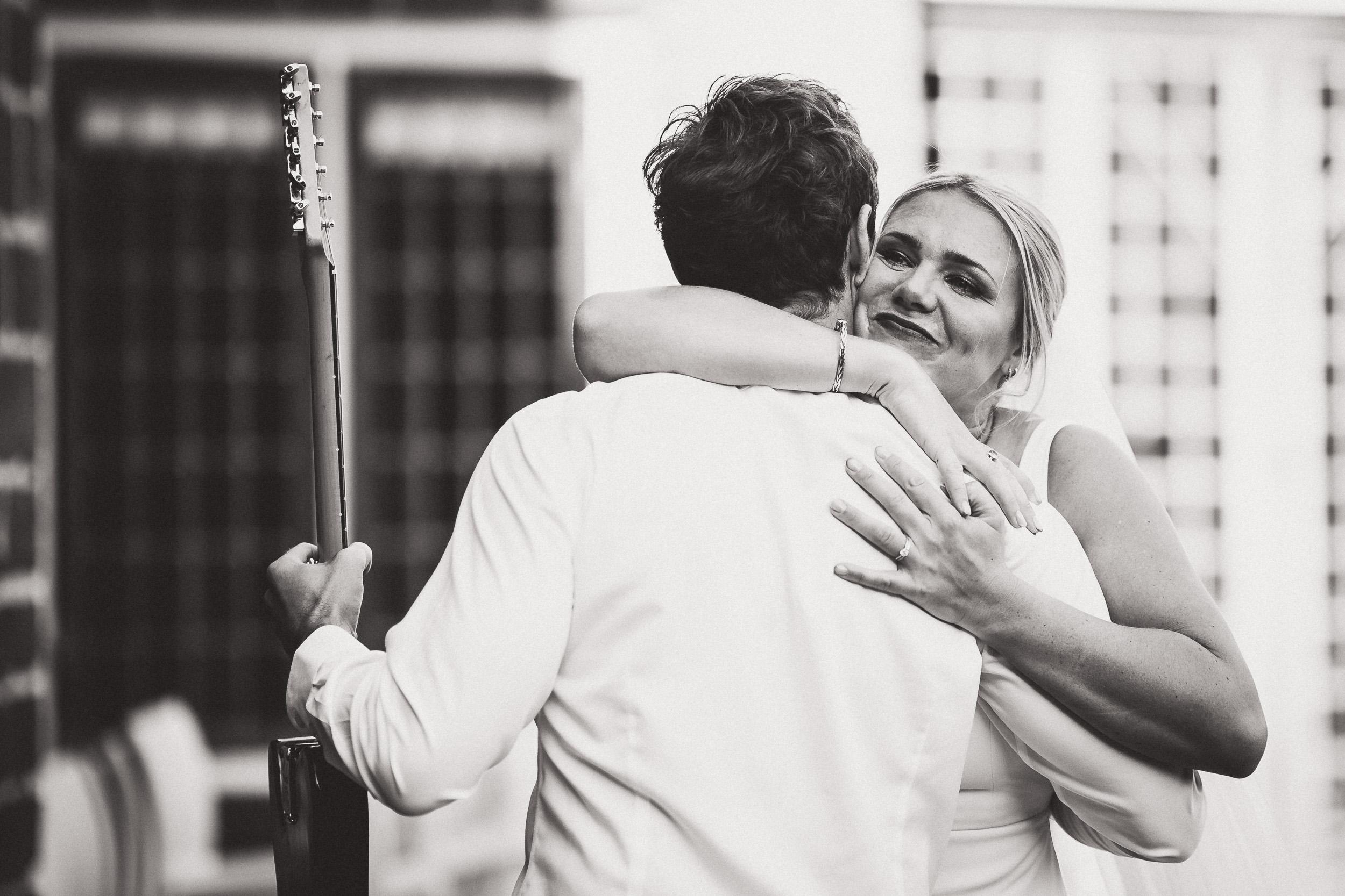 Voewood Wedding Photography | Al & Clancy Al ss 075