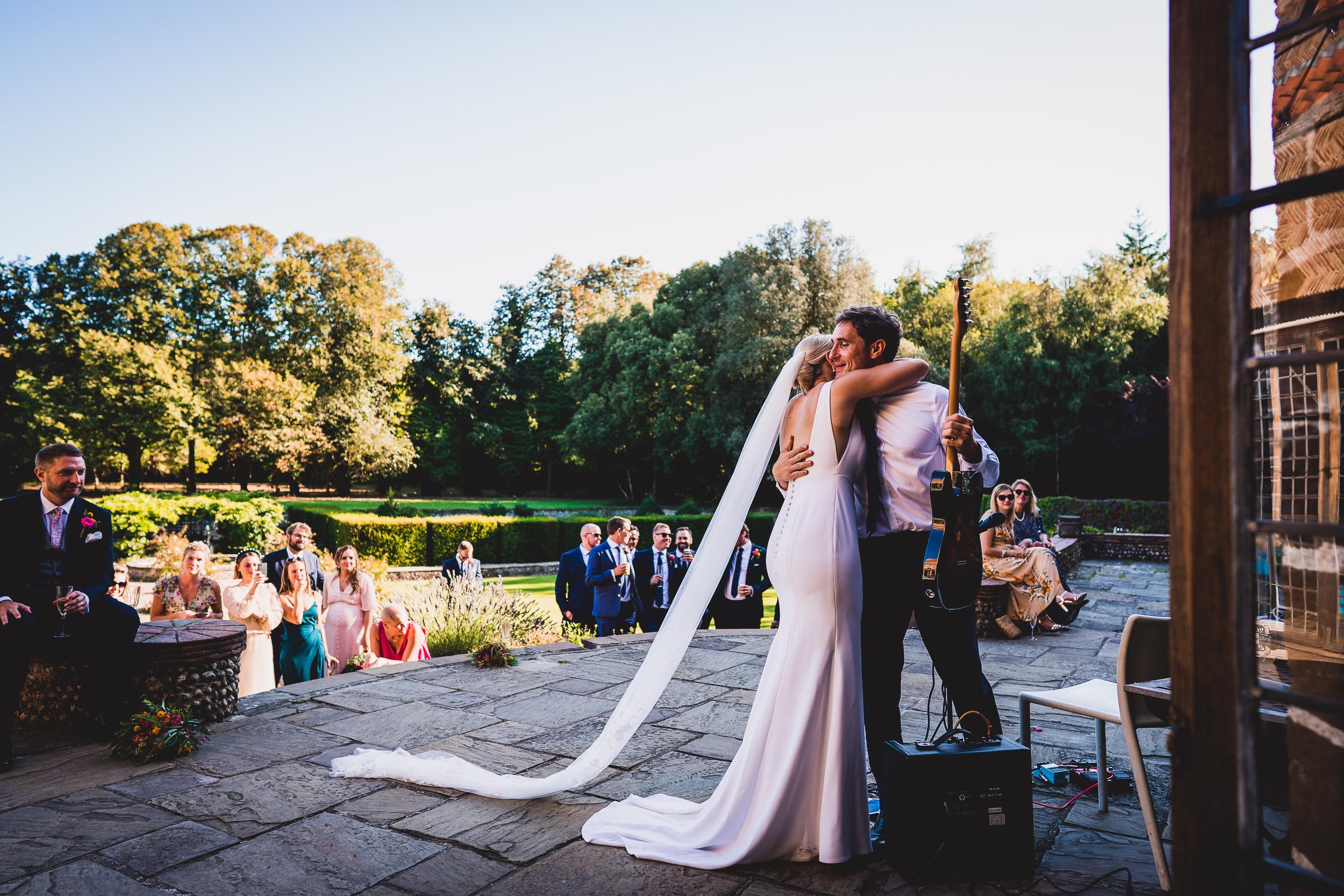 Voewood Wedding Photography | Al & Clancy Al ss 076