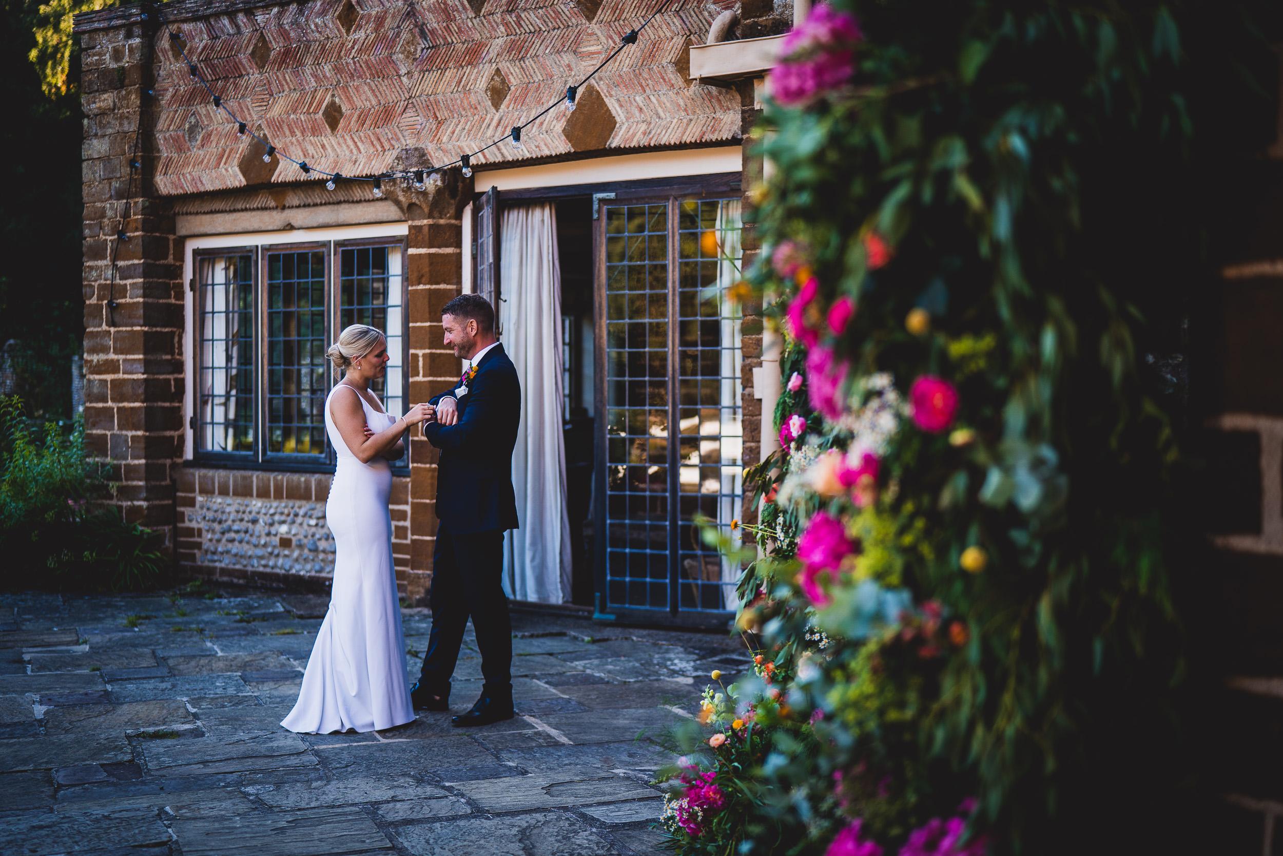 Voewood Wedding Photography | Al & Clancy Al ss 078