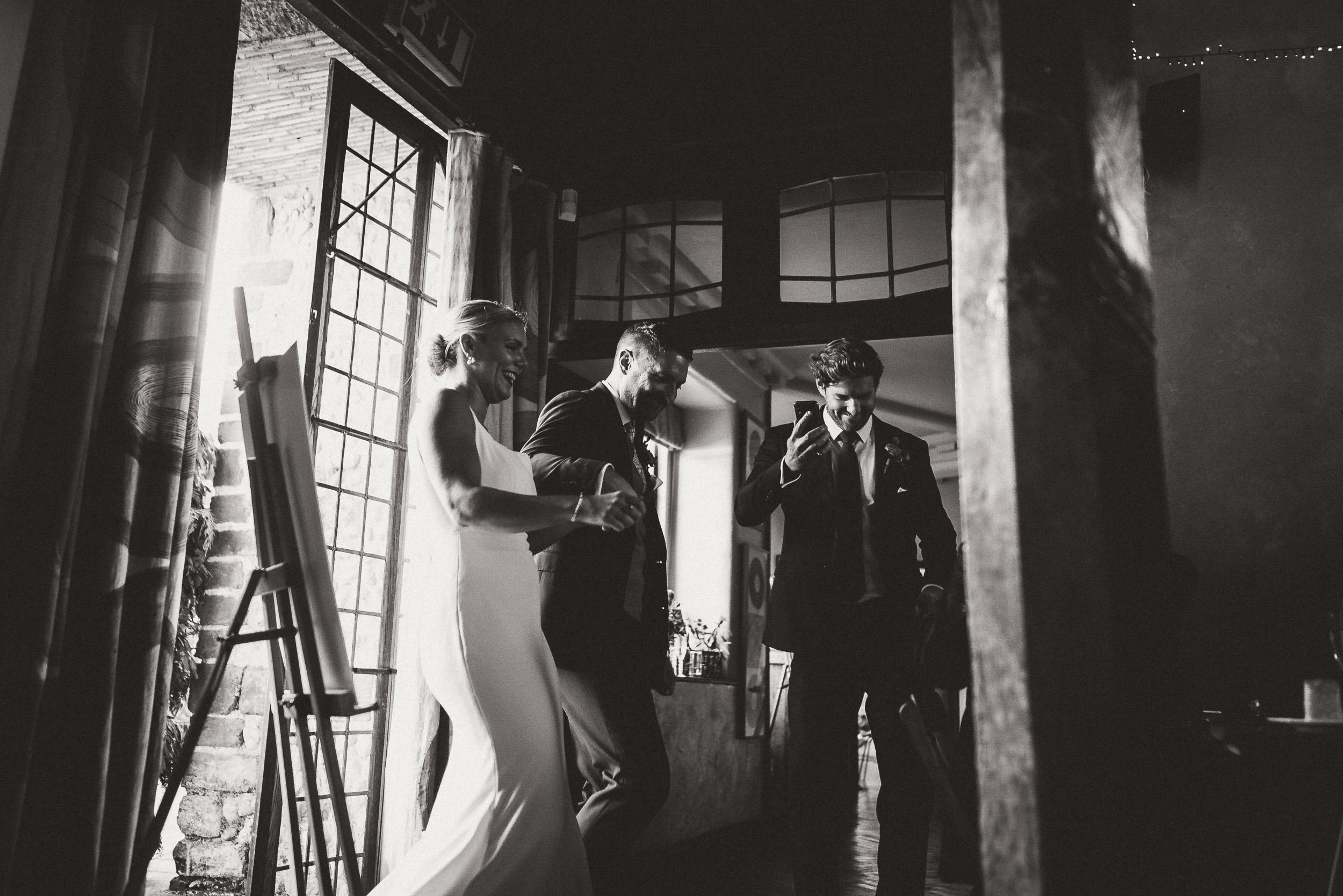 Voewood Wedding Photography | Al & Clancy Al ss 079