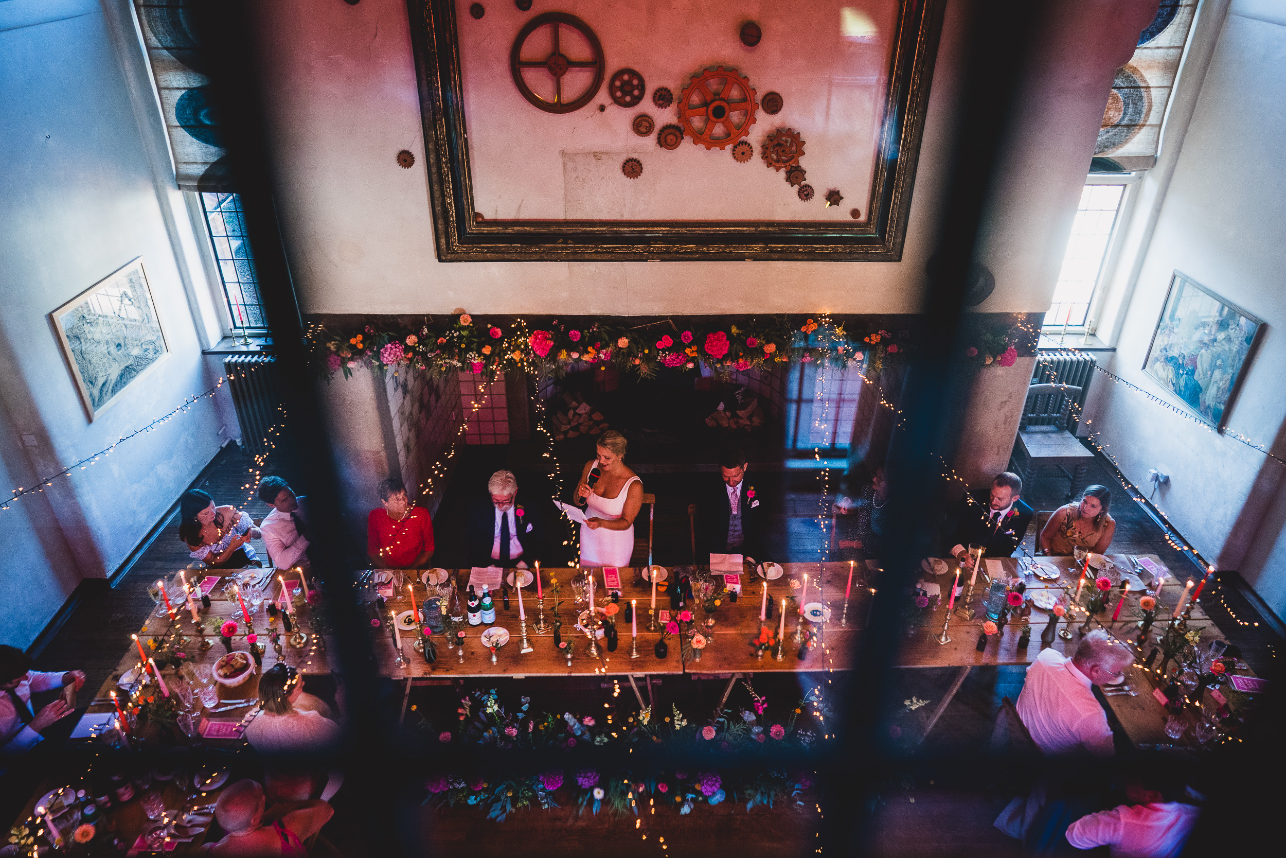 Voewood Wedding Photography | Al & Clancy Al ss 081