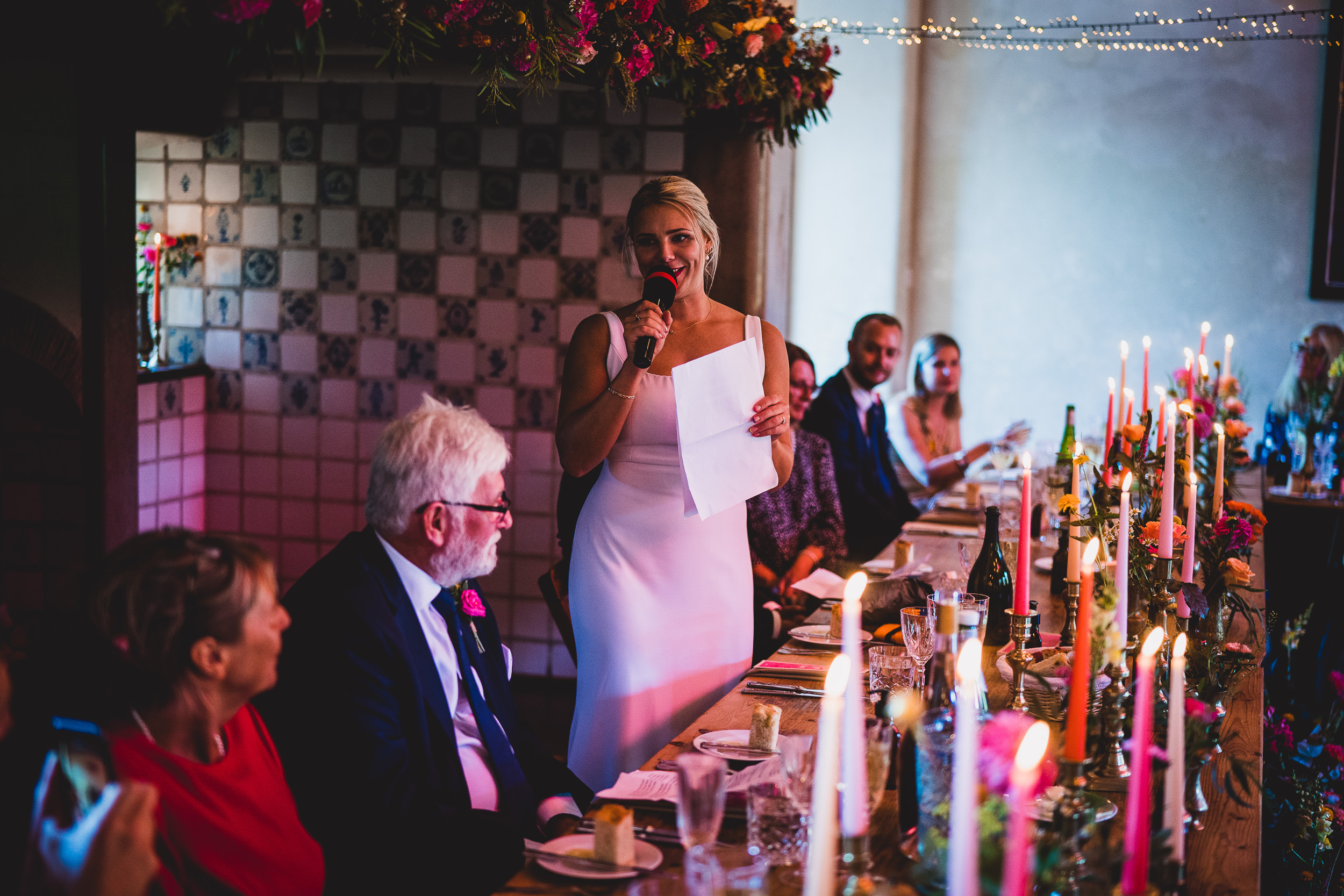 Voewood Wedding Photography | Al & Clancy Al ss 082