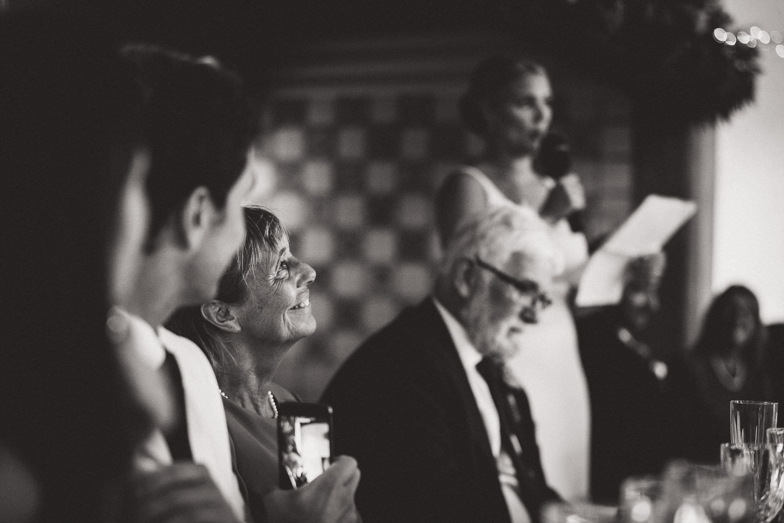 Voewood Wedding Photography | Al & Clancy Al ss 083