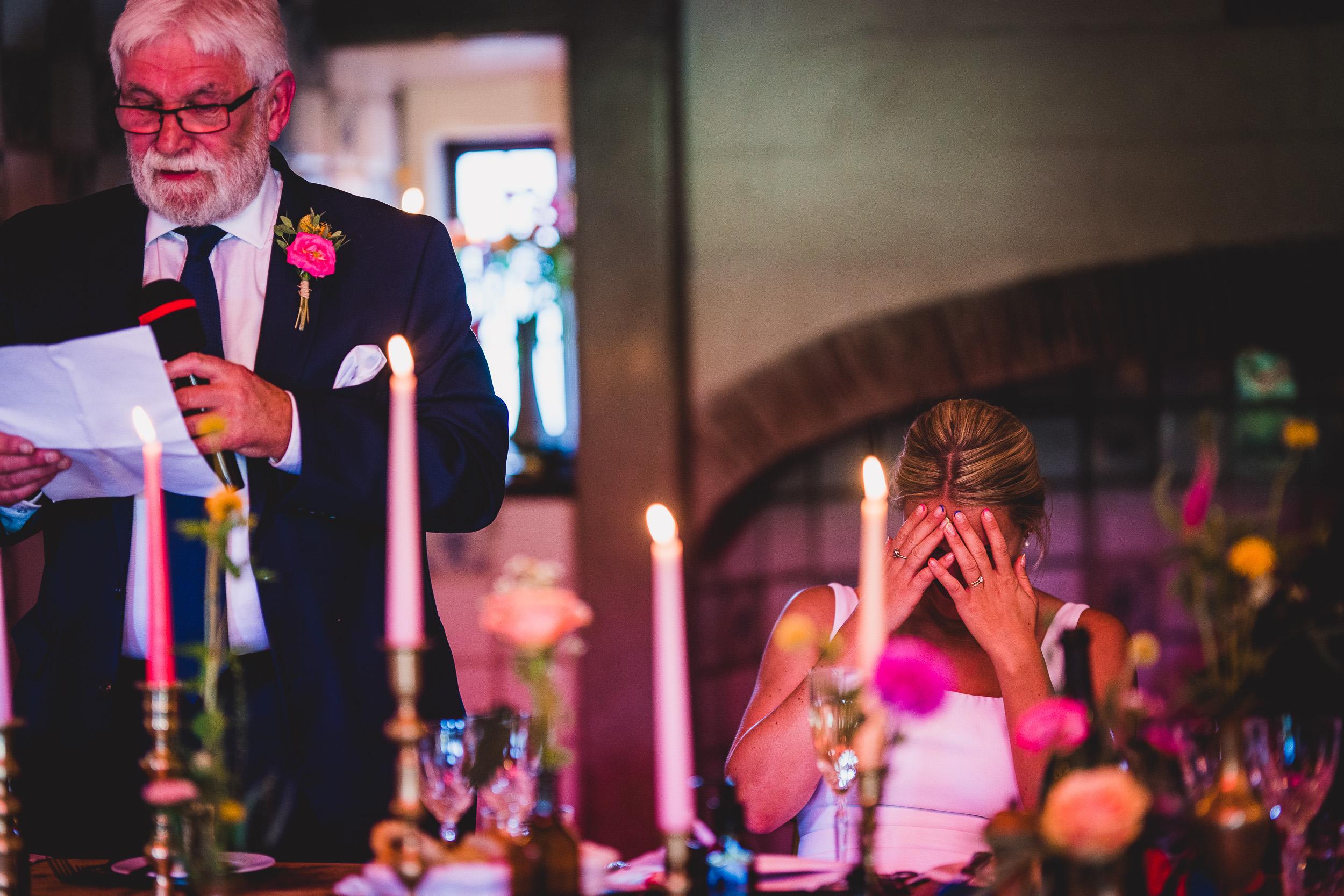 wedding photography Voewood