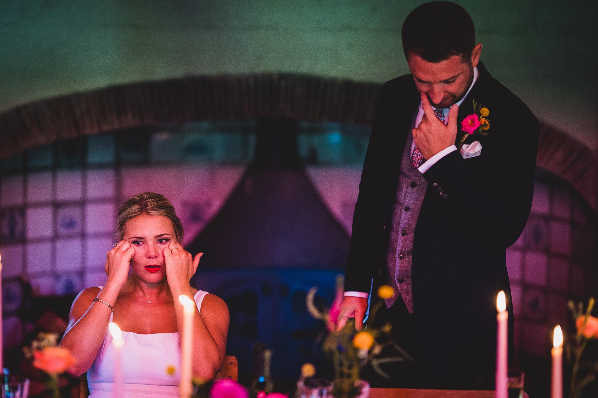 Voewood wedding photography